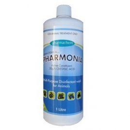 Pharmonia