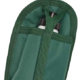 Single Drink Bottle Bag