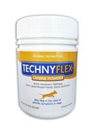 Technyflex Canine
