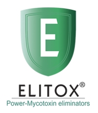 Elitox –  Mycotoxin Binder