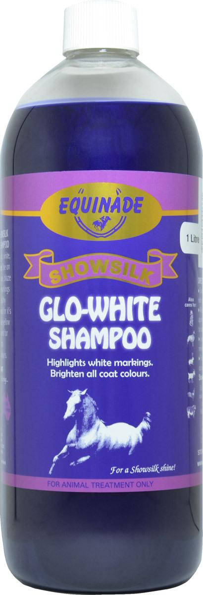 equinade-white