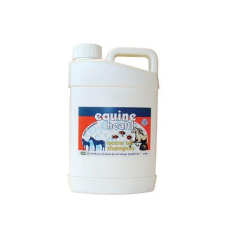 equine-neem-oil-shampoo