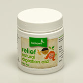 relief-40g