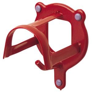 bridle-hook