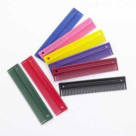 9″ Comb