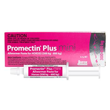 promectin