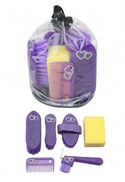 purple-kit