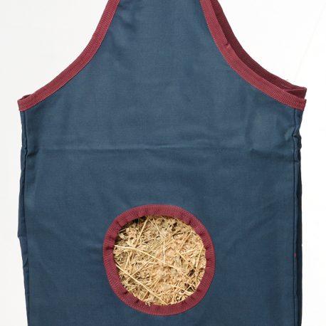 zilco-hay-bag-2