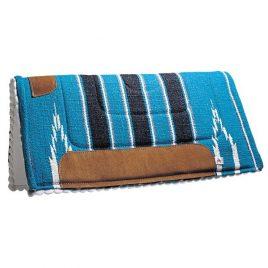 Pro-Cutter Navajo Pad
