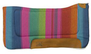 weaver contour ap