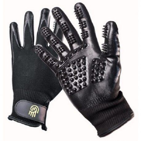 HandsOn Gloves