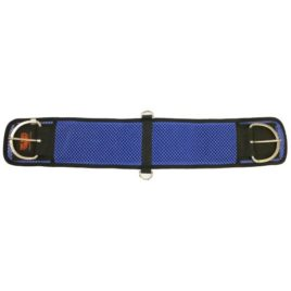 Western Aircell Girth (Cinch)